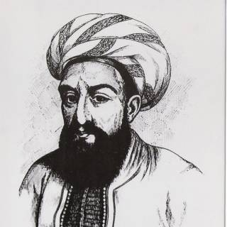File:933213-king shah zaman.jpg