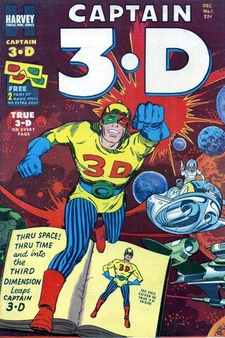 File:Captain 3D Cover.jpg