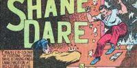 Shane Dare