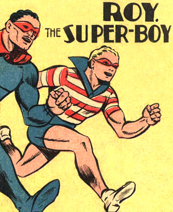 File:Roy-superboy.jpg