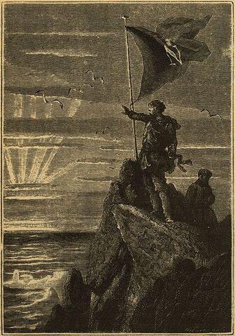 File:421px-20000 Nemo South Pole flag.jpg