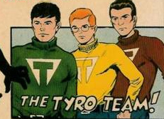 File:Tyro team.jpg
