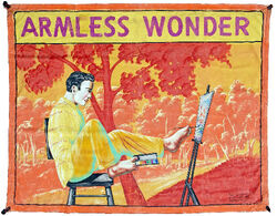 Armless-wonder-casola-banner