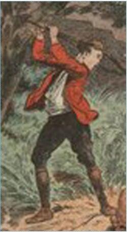 Tintin111