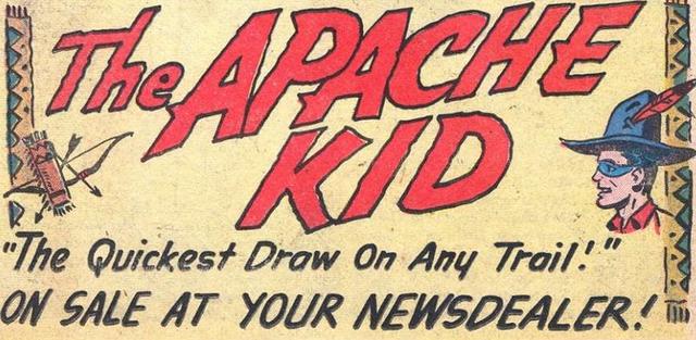 File:Apachekid.png