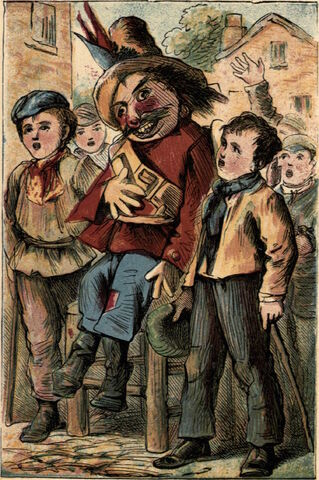 File:Guy Fawkes.jpg