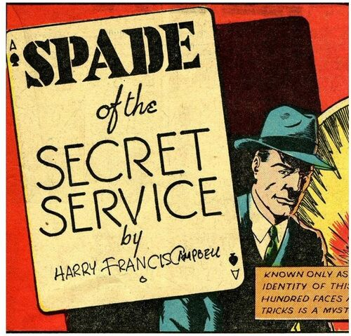 File:Spade of the secret service.jpg