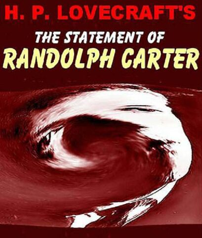 File:RandolphCarter.jpg