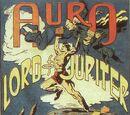Auro (1)