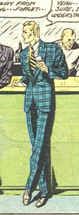 File:Daredevil barry finn.jpg