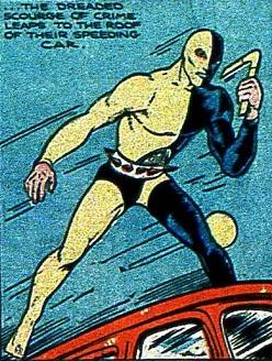 File:Daredevil Yellow.jpg