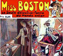 Miss Boston