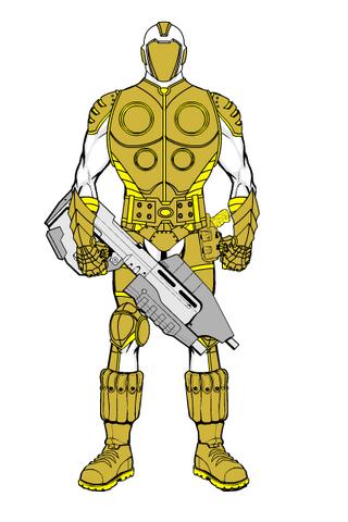 File:Oblivion Soldier.png