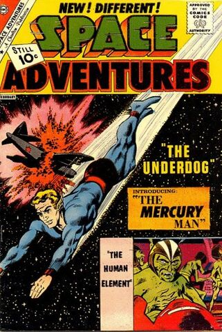 File:Space Adventures 44.jpg