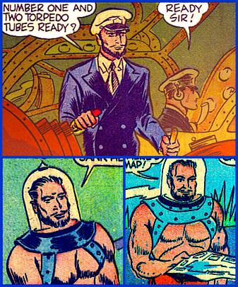 File:CaptainNemo.jpg