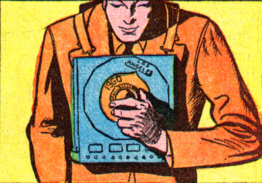 File:Whiz Wilson 003.png