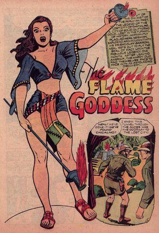 File:1298951523Slave Girl Comics 02 - 31.jpg