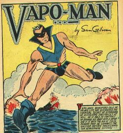 Vapomans4splash