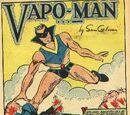 Vapo-Man