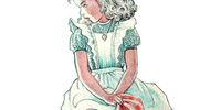 Sallie Waters