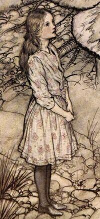 Alice-ArthurRackham