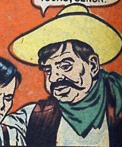Pedrogonzalez