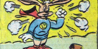 Super Rabbit
