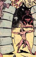 Samson (Biblical)