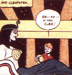 File:Cleopatra boy comics.jpg