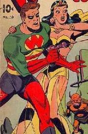 File:Wonderman nedor.jpg