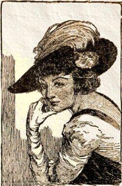 Irene-norton-born-adler-by-allen-st-john