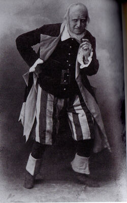 Sir-wiley-gyle