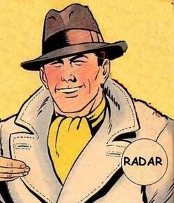 Radar111