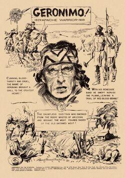 Geronimo002Page 0002