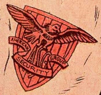 File:American Security Group logo.jpg