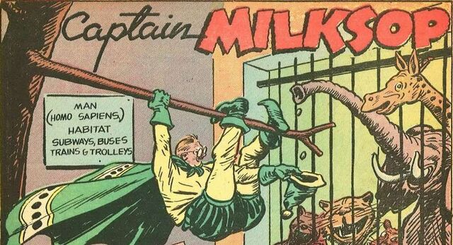 File:Captainmilksop.jpg