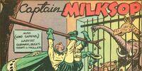 Captain Milksop
