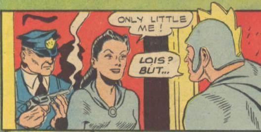 File:Lois blake.JPG