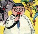 Herbie Popnecker