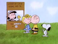 Its-a-mystery-charlie-brown-565058l