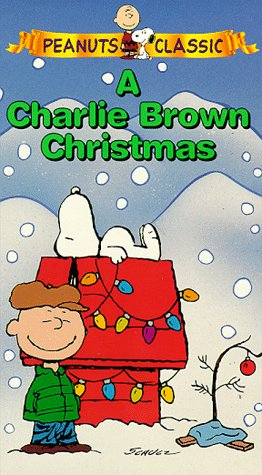 File:Charlie Brown Christmas VHS 1994.jpg