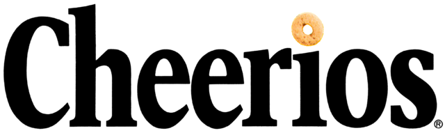 File:Cheerios logo 1979.png