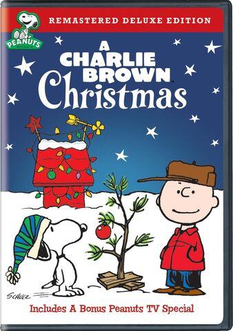 File:Charlie Brown Christmas DVD 2008.jpg
