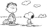 File:Snoopy and Rerun.jpg