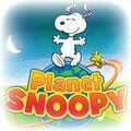 Planet-Snoopy.jpg