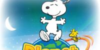 Planet Snoopy