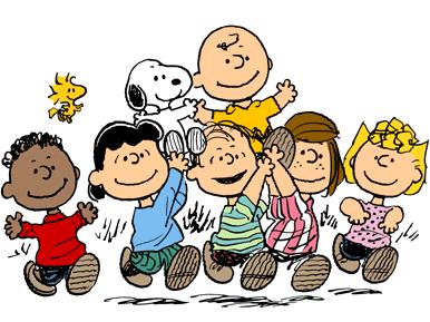File:Peanuts gang.png