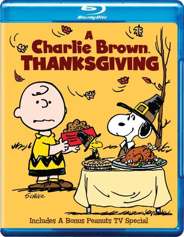 File:Charlie Brown Thanksgiving Bluray.jpg
