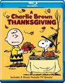 Charlie Brown Thanksgiving Bluray.jpg