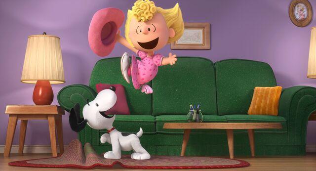 File:PeanutsMovie3.jpg